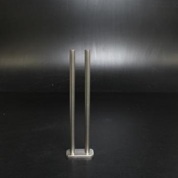 Držák do koupelny JS Store JS-TPH-01