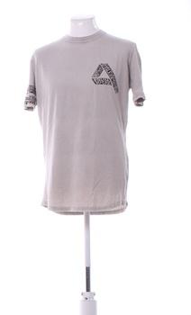 Pánské tričko Cycle s potiskem