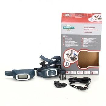 Obojek proti štěkání PetSafe Remote Dog