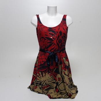 Dámské elegantní šaty Desigual Jasmine