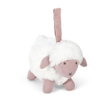 Závěsná ovečka Mamas Papas