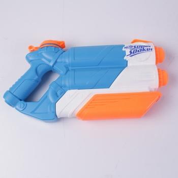 Vodní pistole NERF Super Soaker Twin Tide