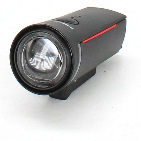 Přední světlo na kolo Trelock 2022100750