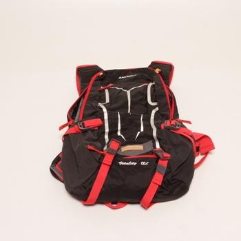 Cyklistický batoh Lixada 18L
