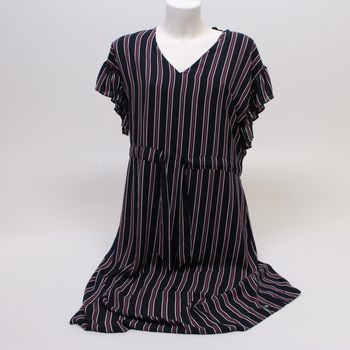 Dámské šaty Pepe Jeans PL952470