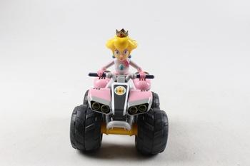 Mario Kart Carrera Ready to run 370200999