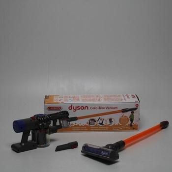 Dětský vysavač Dyson ODS-V8 20800