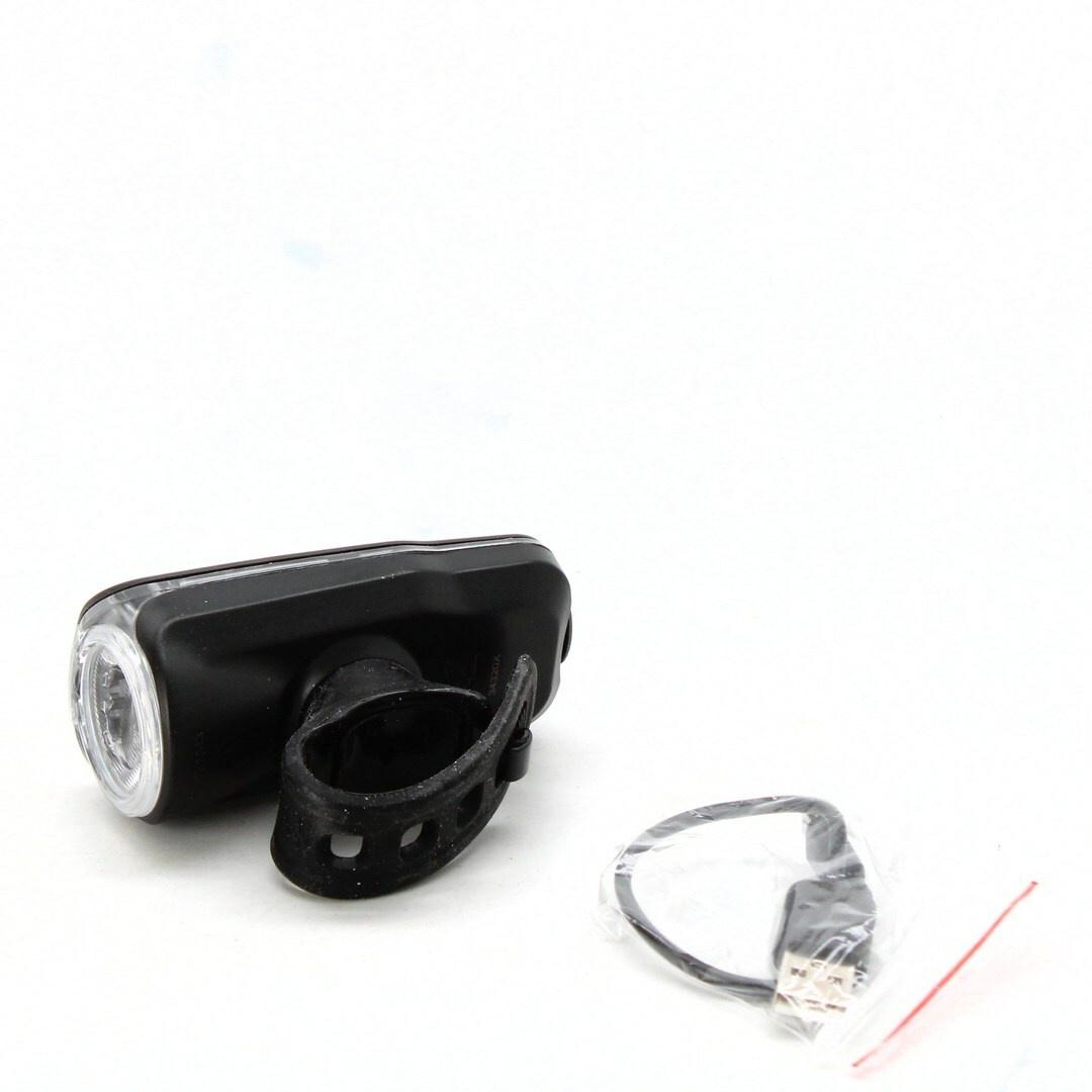 Světlo na jízdní kolo Sigma Aura 60
