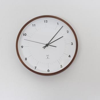 Nástěnné hodiny TFA Dostmann 98.1097