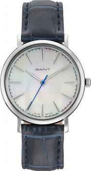 Dámské hodinky Gant GT021001