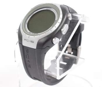 Sportovní hodinky Sigma PC 15