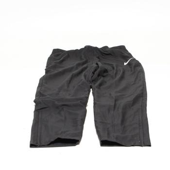 Volnočasové kalhoty Nike Dri-Fit