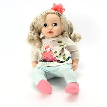 Panenka Baby Annabell 703014