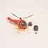 Vrtulník Simba Požárník Sam 109251661