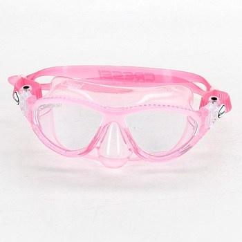 Plavecké brýle Cressi Swim Moon JR.