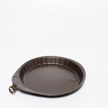 Pečící forma Pyrex asimetria koláčová 30 cm