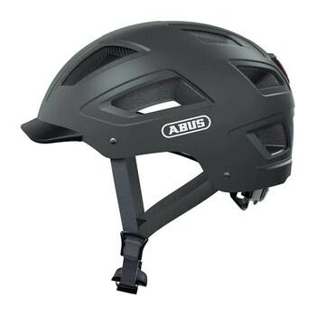 Cyklistická helma Abus 86905 1 Hyban 2.0