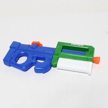 Vodní pistole NERF 99635L1