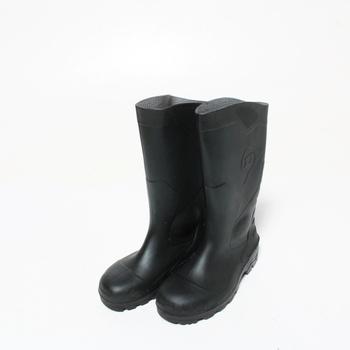 Bezpečnostní obuv Dunlop S5 H142011