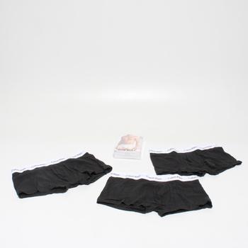 Pánské boxerky Calvin Klein 52107_315944 3ks