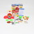 Dětská kuchyňská sada Playdoh E4576EU5 Pizza