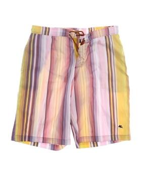 Dámské letní šortky Etro pruhované