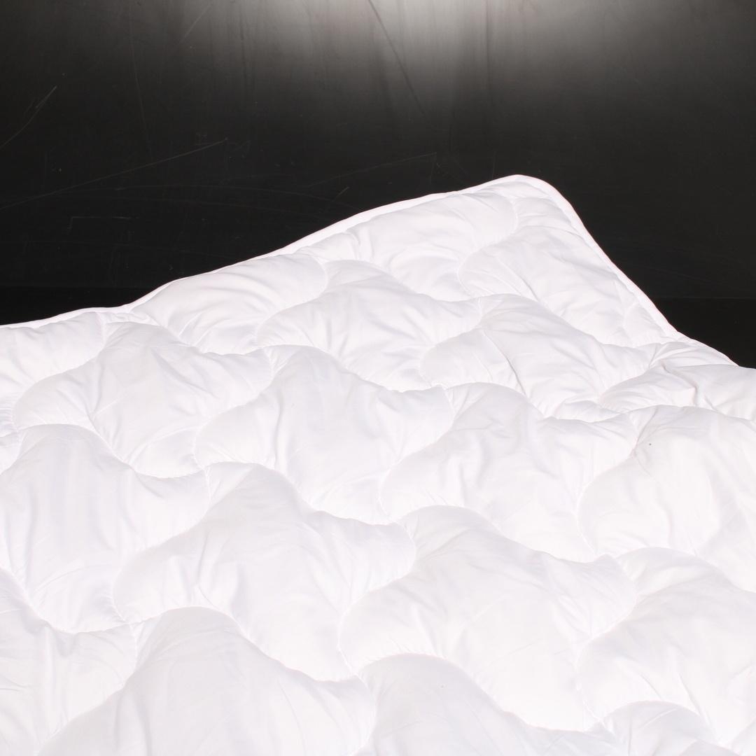 Přikrývka Abeil polyester 220 x 240