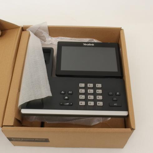 VoIP Telefon Yealink SIP-T57W