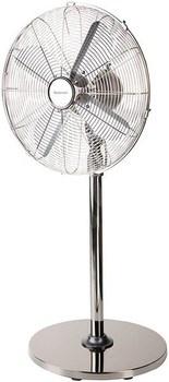Stojanový ventilátor Rohnson R-868