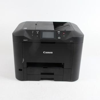 Multifunkční zařízení Canon Maxify MB5450