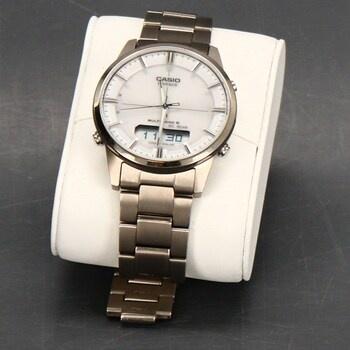 Pánské hodinky Casio LCW-M170TD-7AER
