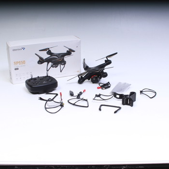 Dron Snaptain SP650 1080P FHD