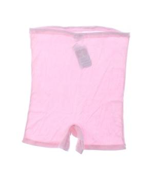 Stahovací kalhotky Jitex růžové