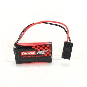 Baterie Carrera 14650-900 Li-ion 7,4 V
