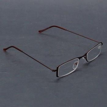 Dioptrické brýle Eyekepper Na blízko