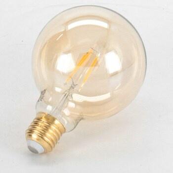 Chytré žárovky Eglo Jantar
