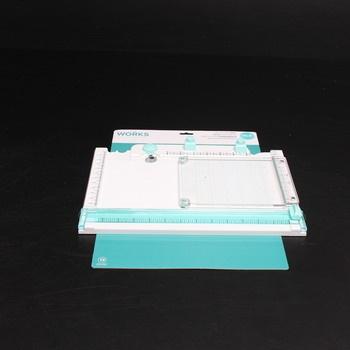 Řezací souprava We R Memory Keepers 660581