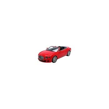 Auto Minichamps Bentley Continental GT 2013