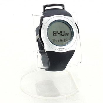 Sportovní hodinky Beurer PM25