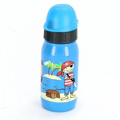 Thermo láhev pro děti Emsa 248643