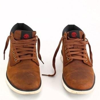 Pánské boty Timberland Bradstreet