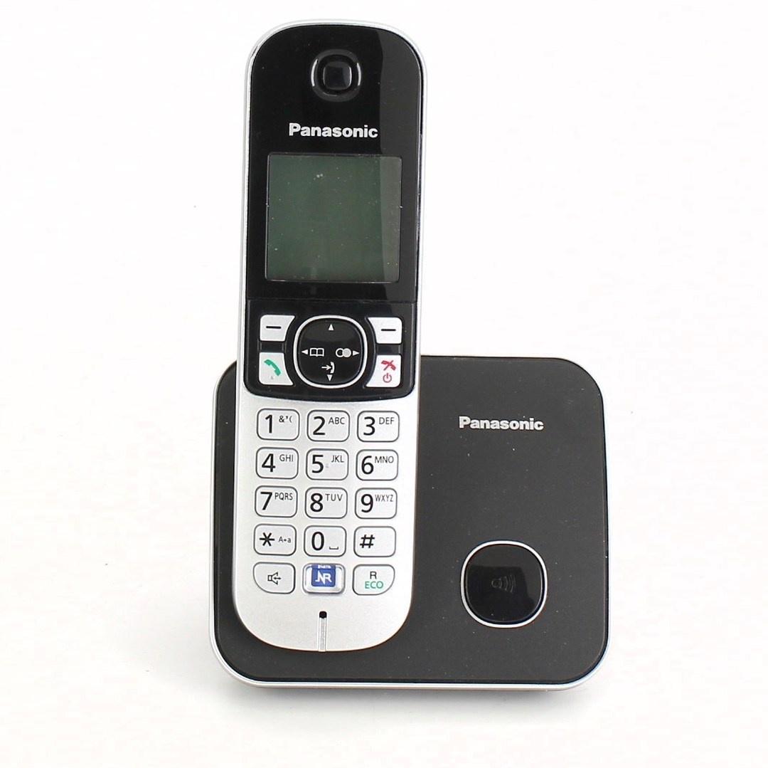 Bezdrátový telefon Panasonic