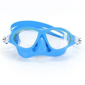 Potápěčské brýle Cressi Moon Kid