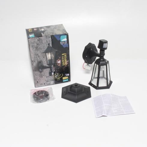 Venkovní světlo EGLO 22469