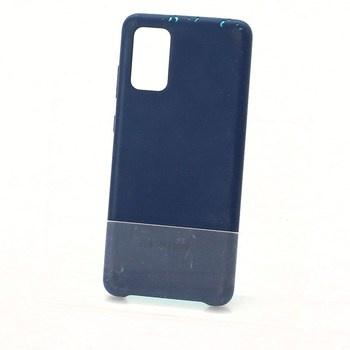 Silikonový kryt Samsung EF-PG985