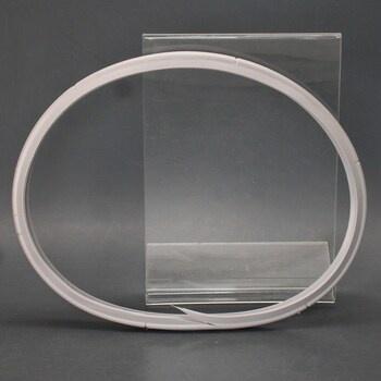 Těsnicí kroužek Fissler F600000187950