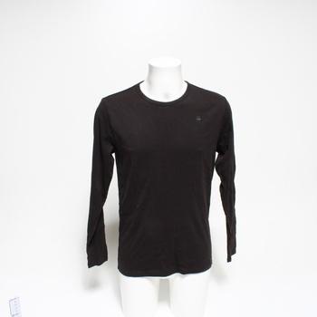 Pánské tričko G-Star Raw D07204-124-990 L