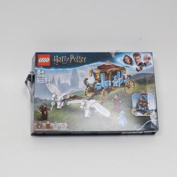 Lego Harry Potter 75958 Beauxbatonův kočár