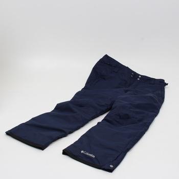 Lyžařské kalhoty Columbia 1748041