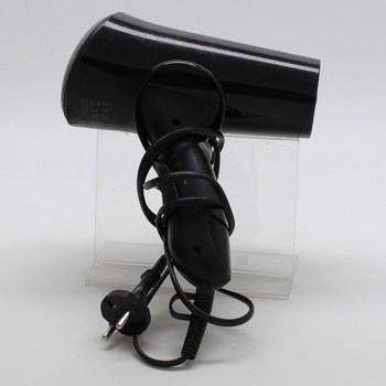 Vysoušeč Braun HD 550 Satin Hair 5